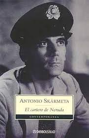 Ardiente paciencia / El cartero de Neruda: Agencia Literaria Carmen Balcells